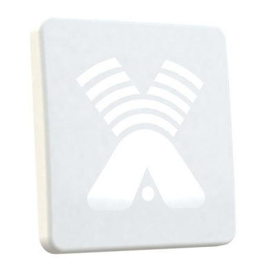 Agata MIMO 2x2 широкополосная панельная Антенна, 3G/4G/LTE/MIMO/WiFi, 15-17 дБ